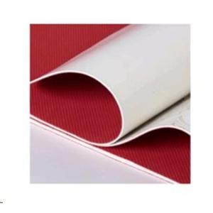 Gummi Unterlage  Training Spokey DREAM white 1,5 cm, Spokey