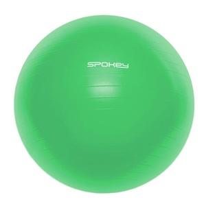 Gymnastic Ball Spokey Fitball III 75 cm inklusive pumpe, Spokey