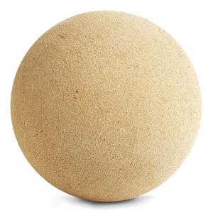 EKO Massage- Ball Spokey EL LY 70 mm, Spokey