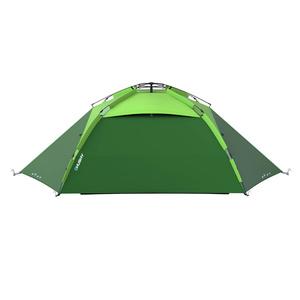 Zelt Outdoor Compact Husky Beasy 3 green, Husky