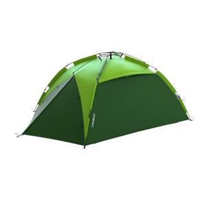 Zelt Outdoor Compact Husky Beasy 4 green, Husky