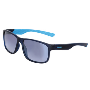 Sport- Brille Husky Selly schwarz/blau, Husky