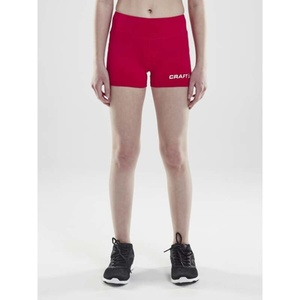 Shorts CRAFT Squad Hotpants JR 1906987-430000, Craft