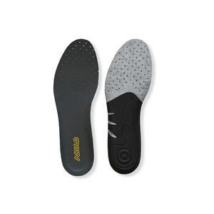 Einlagen  Schuhe Asolo Standard Unisex grey, Asolo