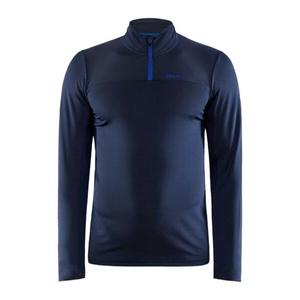 Pullover CRAFT CORE Gain 1909496-396000, Craft