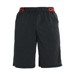 Shorts CRAFT flink 1905432-998000, Craft