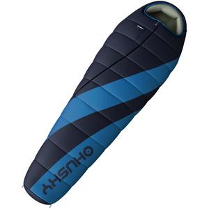 Schlaf Sack Husky Ember -14°C blue, Husky