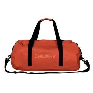 Tasche Husky Goofle 60l Orange, Husky