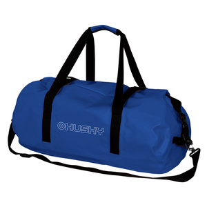 Tasche Husky Goofle 60l blue, Husky