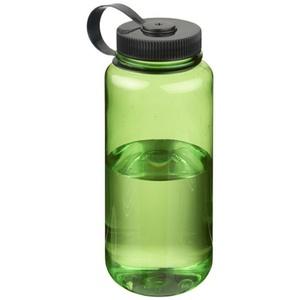 Flasche Spokey TRITAN 0,8 l grün, Spokey