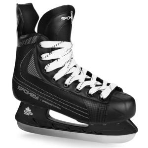 Hockey schlittschuhe Spokey PROCYJON, Spokey