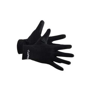 Handschuhe CRAFT CORE Essence Th 1909934-999000, Craft