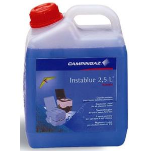 Campingaz Instablue Standard 2,5 L Desinfektionsmittel , Campingaz