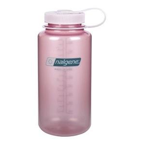 Flasche NALGENE 1000ml WM Fire Pink, Nalgene