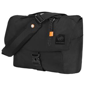 Tasche  Schulter Mammut Xeron Messenger black, Mammut