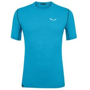 T-Shirt Salewa PEDROC 3 DRY M S/S TEE 27725-3989