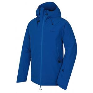 Herren Ski Jacke Husky Gambola M blue, Husky