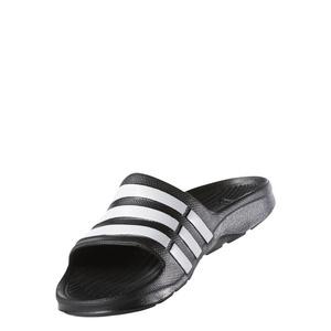 adidas Duramo Slide K G06799, adidas