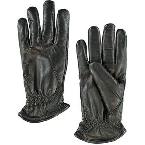 Handschuhe Spyder Women `s Minx 156078-001, Spyder