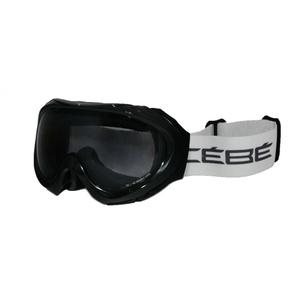 Brillen Cébé  Crux M 1561-P006M, Cébé