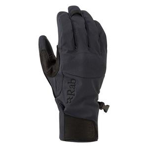 Handschuhe Rab VR Handschuh beluga / be, Rab