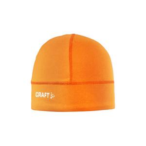 Caps CRAFT Light Thermal 1902362-1563, Craft