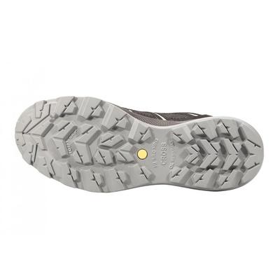Damen Schuhe Grisport Marmontana 31, Grisport
