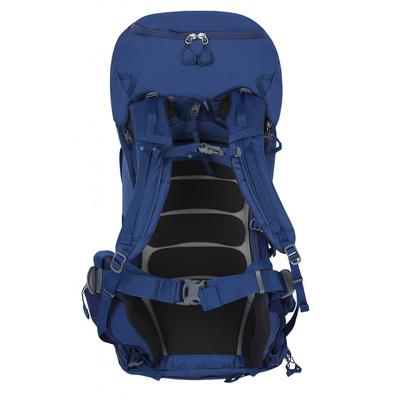 Rucksack Ultraleicht Husky Rony 50l blue, Husky
