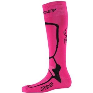 Socken Women `s Spyder Pro Liner Ski 156626-671, Spyder