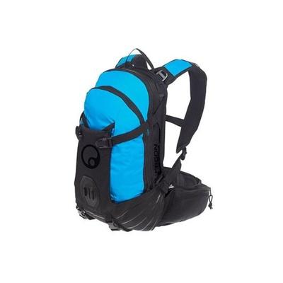 Rucksack ERGON BA2 blue stealth 45000846, Ergon