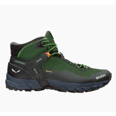 Schuhe Salewa MS Ultra Flex 2 MID Gtx 61386-5322, Salewa