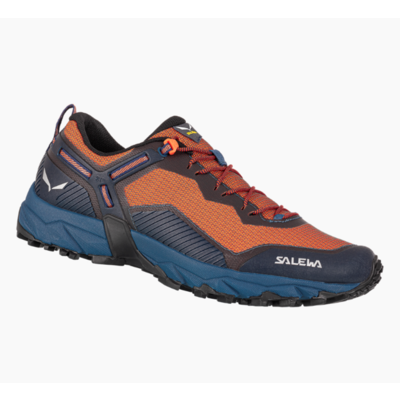 Schuhe Salewa MS Ultra Train 3 61388-8663