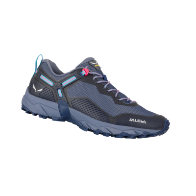 Schuhe Salewa MS Ultra Train 3 61389-3823
