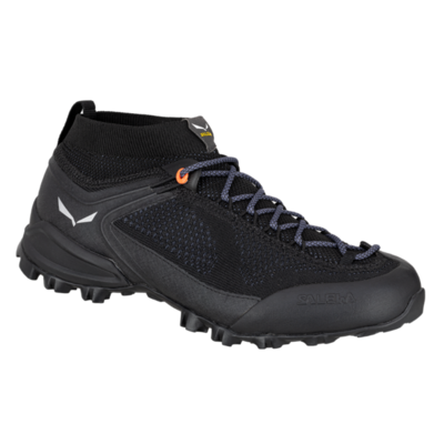 Schuhe Salewa WS Alpenviolet K 61365-0971, Salewa