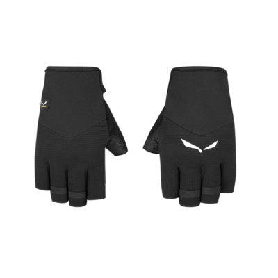 Handschuhe Salewa Via Ferrata Leather handschuhe 28090-0910
