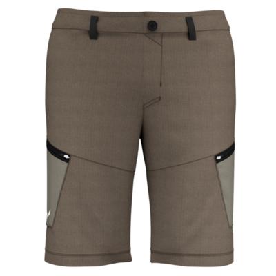 Herren Shorts Salewa Alpine Hemp M Cargo shorts 28033-7950, Salewa