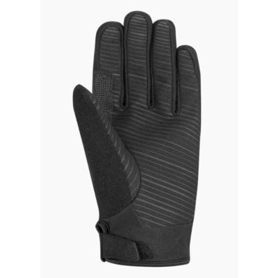 Handschuhe Salewa Pedroc handschuhe 28089-0910, Salewa