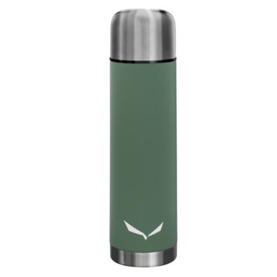 Thermoflasche Salewa Rienza Thermo rostfrei Steel flasche 1L 524-5080, Salewa