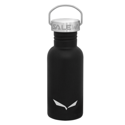 Thermoflasche Salewa Aurino Stainless Steel flasche 0,5 L 513-0900, Salewa