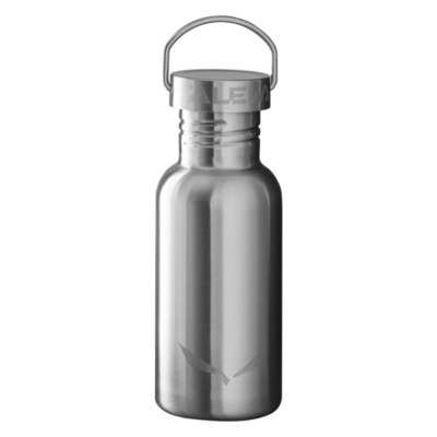Thermoflasche Salewa Aurino Stainless Steel flasche 0,5 L 513-0995, Salewa