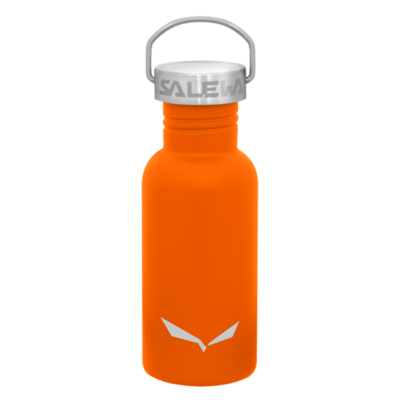 Thermoflasche Salewa Aurino Stainless Steel flasche 0,5 L 513-4510, Salewa