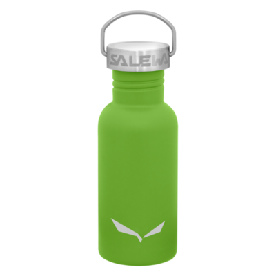 Thermoflasche Salewa Aurino Stainless Steel flasche 0,5 L 513-5810, Salewa