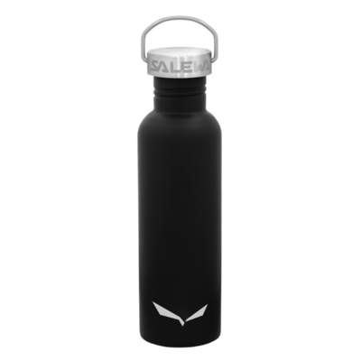 Thermoflasche Salewa Aurino Stainless Steel flasche 0,75 L 514-0900, Salewa