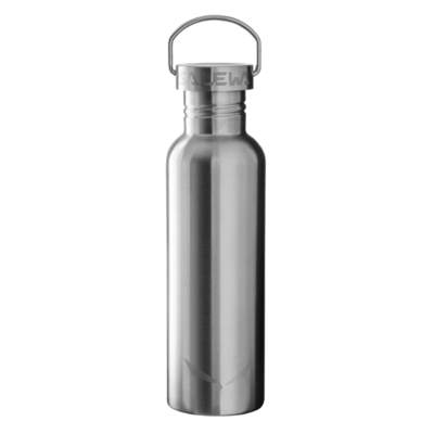 Thermoflasche Salewa Aurino Stainless Steel flasche 0,75 L 514-0995, Salewa