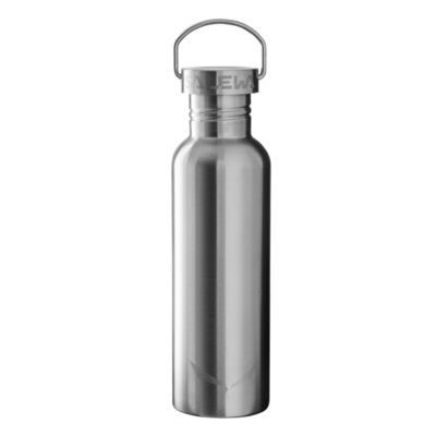 Thermoflasche Salewa Aurino Stainless Steel flasche 1 L 516-0995, Salewa
