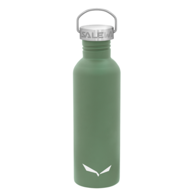 Thermoflasche Salewa Aurino Stainless Steel flasche 1 L 516-5080, Salewa