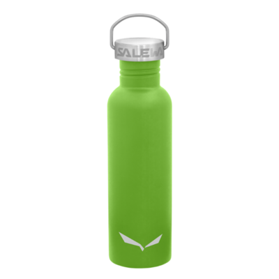 Thermoflasche Salewa Aurino Stainless Steel flasche Double Leute 0,75 L 515-5810