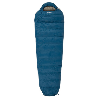 Schlafsack YATE ANSERIS 900 M (160 cm), Yate