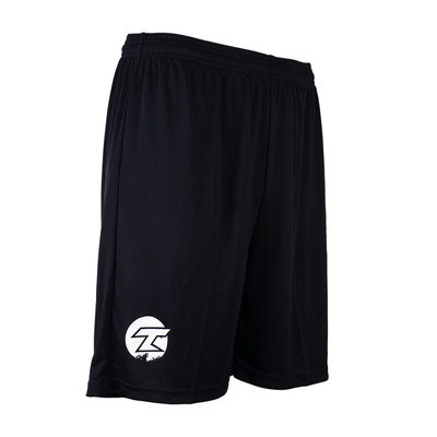 Sport-Shorts Tempish Beaster, Tempish