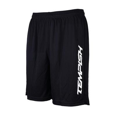 Sport-Shorts Tempish Beaster